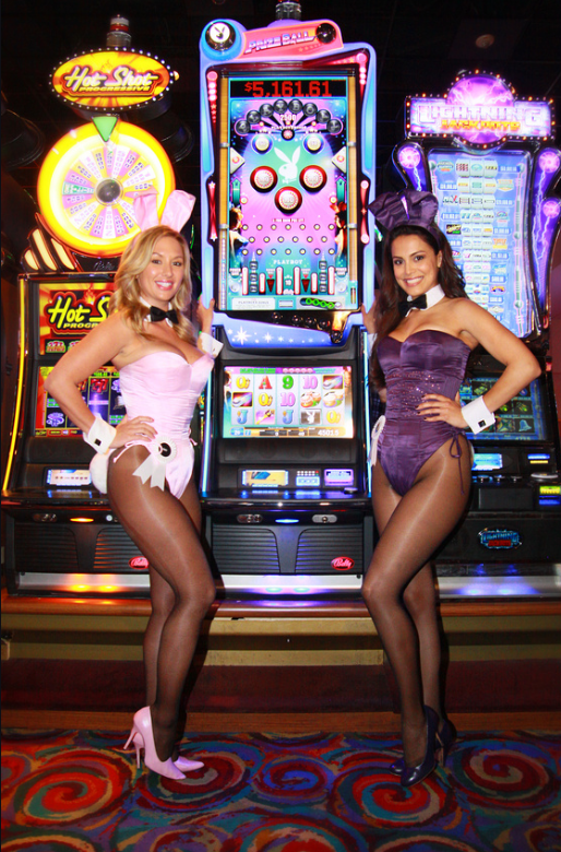 Player club casino no deposit codes