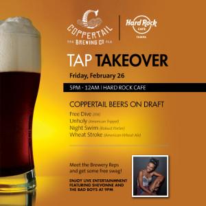 Coppertail-Tap-Takeover_640x640_Instagram